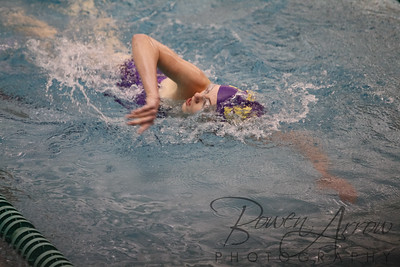 Swim vs Northrop 20141211-0070