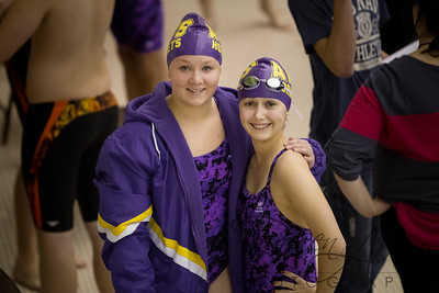 Swim vs Northrop 20141211-0430
