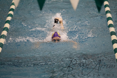 Swim vs Northrop 20141211-0023