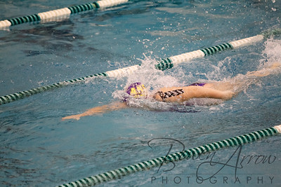 Swim vs Northrop 20141211-0341