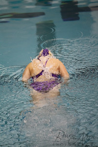 Swim vs Northrop 20141211-0013