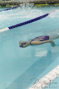 Swim vs Adams Central 20141218-0464