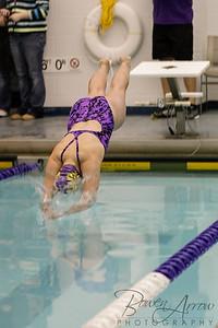 Swim vs Adams Central 20141218-0457