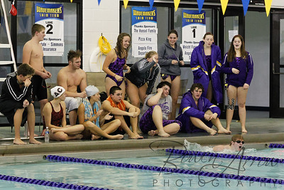 Swim vs Adams Central 20141218-0132