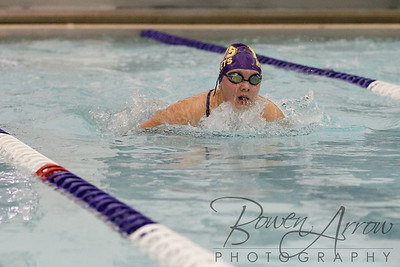 Swim vs Adams Central 20141218-0480