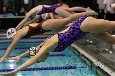Swim vs Adams Central 20141218-0004