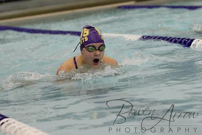 Swim vs Adams Central 20141218-0484
