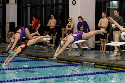 Swim vs Adams Central 20141218-0136