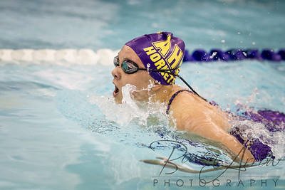 Swim vs BD 20150130-0768