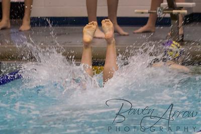 Swim vs BD 20150130-0587