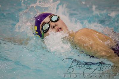 AHS Swim vs Dekalb-0593