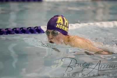 AHS Swim vs Dekalb-0453