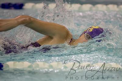 AHS Swim vs Dekalb-0261