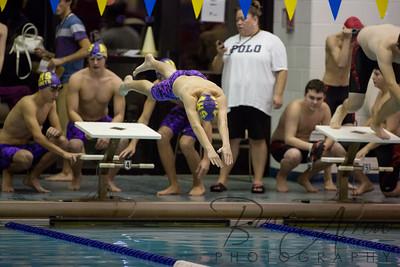 AHS Swim vs Dekalb-0295