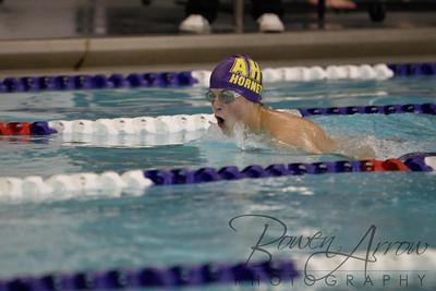 AHS Swim vs Dekalb-0475