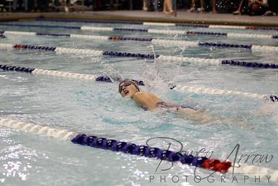 AHS Swim vs Dekalb-0602
