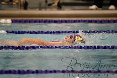 AHS Swim vs Dekalb-0375