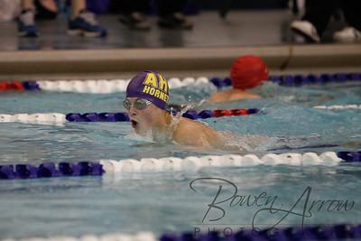 AHS Swim vs Dekalb-0477