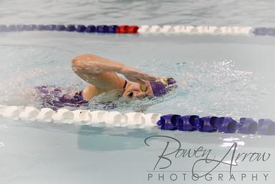 AHS Swim vs Dekalb-0543