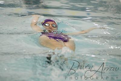 AHS Swim vs Dekalb-0336