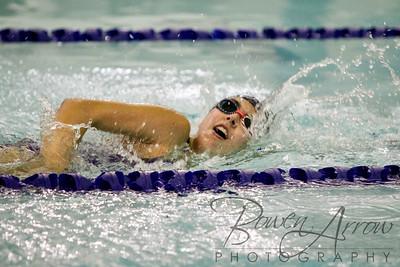 AHS Swim vs Dekalb-0531