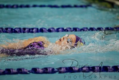 AHS Swim vs Dekalb-0367