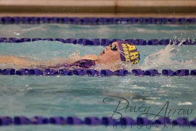 AHS Swim vs Dekalb-0377