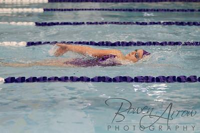 AHS Swim vs Dekalb-0364
