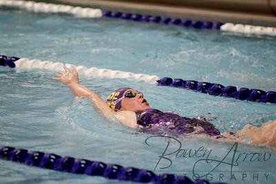 AHS Swim vs Dekalb-0350