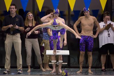 AHS Swim vs Dekalb-0302