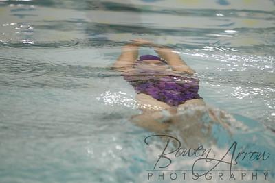 AHS Swim vs Dekalb-0335