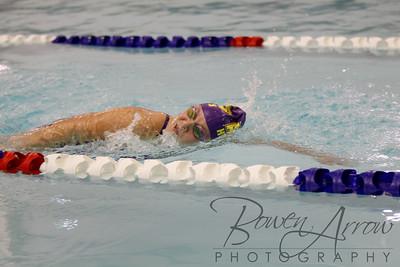 AHS Swim vs Dekalb-0541