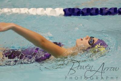 AHS Swim vs Dekalb-0389