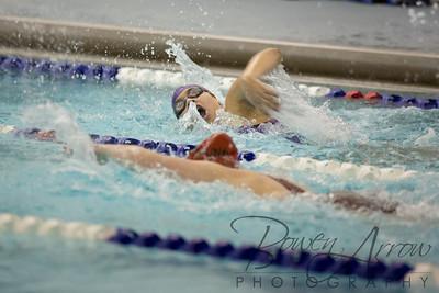 AHS Swim vs Dekalb-0283