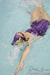 AHS Swim vs Dekalb-0356