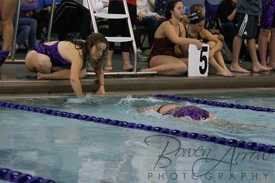 AHS Swim vs Dekalb-0163