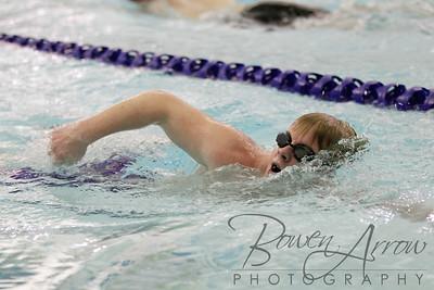 AHS Swim vs Dekalb-0188