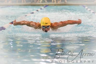 AHS Swim vs Dekalb-0051