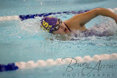 AHS Swim vs Dekalb-0118