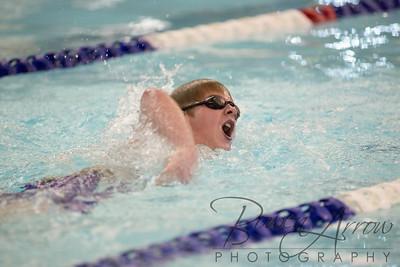AHS Swim vs Dekalb-0136