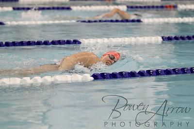 AHS Swim vs Dekalb-0151