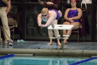 AHS Swim vs Dekalb-0131