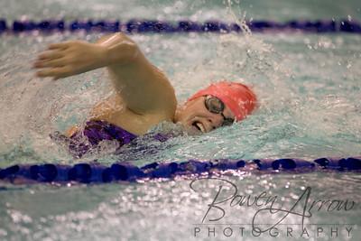 AHS Swim vs Dekalb-0241