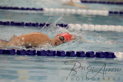 AHS Swim vs Dekalb-0169