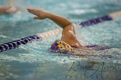 AHS Swim vs Dekalb-0073