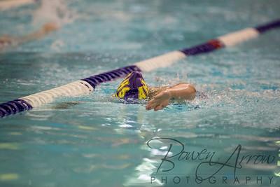 AHS Swim vs Dekalb-0067