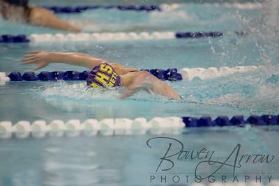 AHS Swim vs Dekalb-0001
