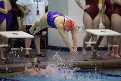AHS Swim vs Dekalb-0234
