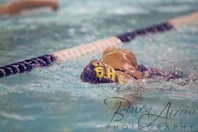 AHS Swim vs Dekalb-0072