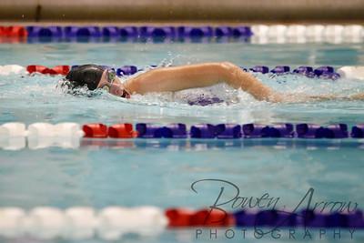 AHS Swim vs Dekalb-0145
